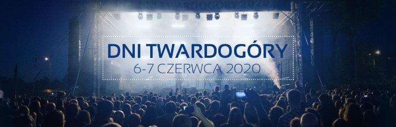 Dni Twardogóry 2020