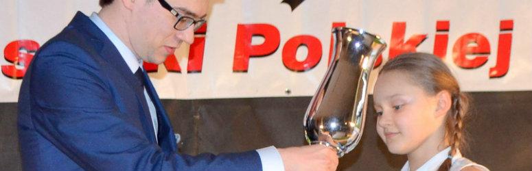 Konkurs Piosenki Polskiej za nami